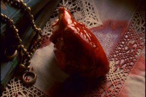 angelheart_heart