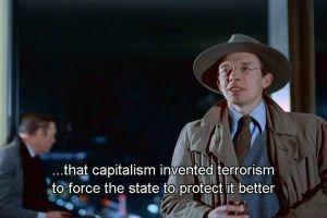 dritte_terrorism