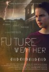 future_weather