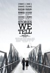stories_we_tell_ver2_xlg