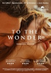 To_the_Wonder_poster