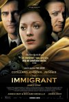 the-immigrant-2013-poster