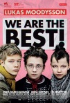 we_are_the_best-poster