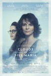clouds_of_sils_maria_ver6_xlg
