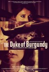 duke_of_burgundy_xlg